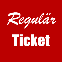 RegulärTicket